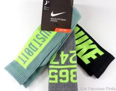 4668886bb 67 Best Nike Socks images in 2019 | Nike sock boots, Nike Socks ...