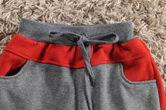 Aliexpress.com : Buy Trendy Hot Kids Cotton Pants Boys Winter Colors Patched Trousers,Fashionable Design,Free Shipping K0230 from Reliable Boys Winter Clothes suppliers on SICIBAY - Kids' Clothing:Selling for Donating