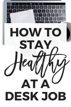 Work at a desk job, it can be immensely harder to stay in shape. Today I'm sharing some secrets for how to stay healthy at a desk job. Interview, Social Well Being, Shape Magazine, Cloud Strife, Stay In Shape, Self Improvement, Personal Trainer, How To Stay Healthy, Coaching