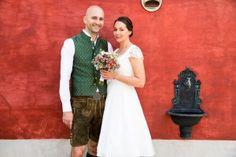 Hochzeit0029 Wedding Dresses, Design, Fashion, Pictures, Wedding Photography, Newlyweds, Photographers, Gown Wedding, Bride Dresses