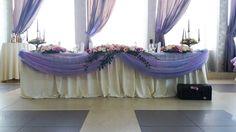 Catering, Table Decorations, Furniture, Home Decor, Decoration Home, Room Decor, Gastronomia, Home Furnishings, Arredamento
