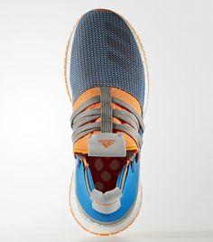 adidas Pure Boost Raw 12