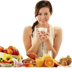 best way to lose weight-Product Review - diet plans