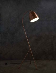 Floor lamps are perfect for adding ambience to rooms. Whether you prefer ultra-modern or cosy and traditional, find a design to match your decor at M&S Flooring, Traditional, Floor Lamps, Interior Design, Lighting, Modern, Furniture, Home Decor, Nest Design