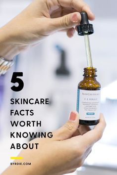 We sent five bloggers to the American Academy of Dermatology conference and they came back with skin-saving facts and must-have products to try ASAP. #ad