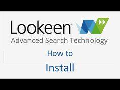 15 Best Lookeen - the tool itself images in 2016 | Instruments