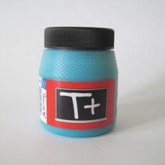 Tavlelak TURKIS- 250 ml.