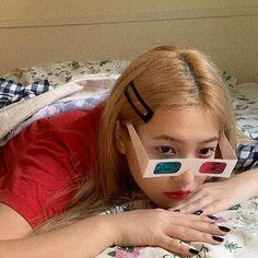 Seulgi, Kpop Girl Groups, Korean Girl Groups, Kpop Girls, Red Velvet イェリ, Asian Music Awards, My Girl, Cool Girl, Foto Rose