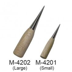 Awls (Small or Large)