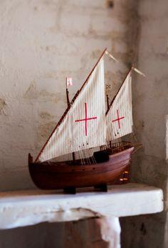Spice Route journey Tasting Room, Trip Advisor, Sailing, Spices, Restaurant, Boats, Journey, Models, Model Ships