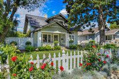 Pasadena Home-Remodel Interior Design Work, Home Remodeling, Garage Doors, Outdoor Decor, Home Decor, Decoration Home, Room Decor, Home Interior Design, Carriage Doors