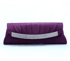 Best purse