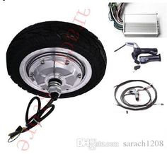 Cheap motor submersible, Buy Quality scooter directly from China scooter motor china Suppliers: electric brushless gearless hub motor electric scooter motor kit 2 wheel electric scooter kit Electric Skateboard Kit, Electric Scooter With Seat, Motorized Skateboard, Electric Tricycle, Folding Electric Bike, Electric Motor Scooters, Bike Motor Kit, Scooter Bike, Bicycle Parts