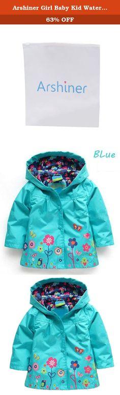 cec3f79c1 36 Best Rain Wear