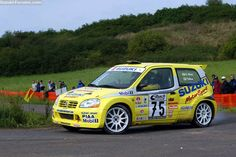 2780d1119286387-ignis-sport-rally-rep-cheshire-based_on_this_rally_car.jpg 1.200×803 pixels