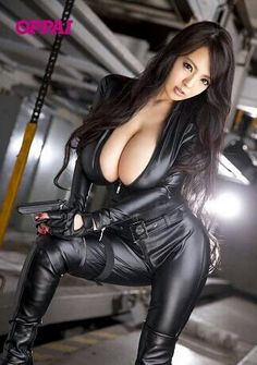 Can be latex?