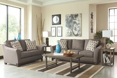 AshleyFurniture/43804-38-35-T212