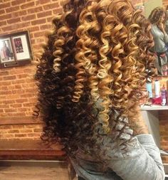 Virgin Hair & Closures from: $29/bundle www.sinavirginhair.com Coupon Code: b185b7f60b $5 off above $199 Coupon Code: 04b5a04367 $10 off above $299 sinavirginhair@gmail.com Skype:Jaimezeng WhatsApp:+8613055799495