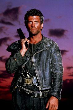 """Mad Max Beyond Thunderdome"" (1985)"