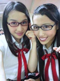Kanako & Reni     「れにれにれにちゃーん!!」の画像 ももいろクローバーZ 百田夏菜子 オフ…  Ameba (アメーバ) kanako