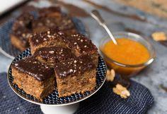 A 10 legjobb bögrés süti oldalunkról | NOSALTY