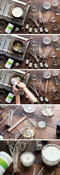 10 wanddeko selber machen wanddekoration ideen wanddekos aus papier