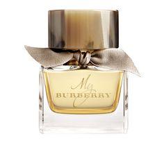 nouveau parfum burberry my burberry