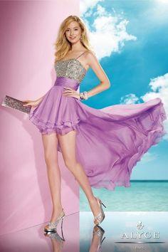 Especial vestidos de quinceañeras
