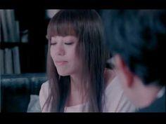 ▶ 丁噹 [ 我愛他 ] MV官方完整版 - YouTube