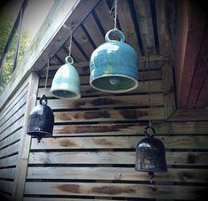 pottery barn ideas | paint your own pottery mug ideas | best pottery ideas #potterybarndecorideas #potteryglazeideas #rakupotteryideas #picturewallideaspotterybarn