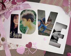 anita bucci | ask.fm/anitacucciola