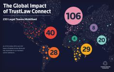 Thomson Reuters Foundation » Lawyers around the globe helping those in need from hyperakt.com