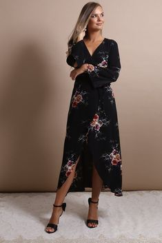 The 270 best Wedding Guest Outfits images on Pinterest in 2018 63b0bf763