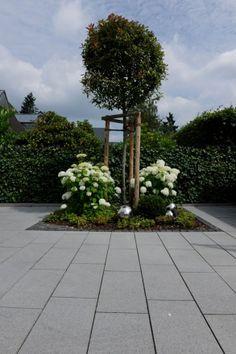 geraumiges terrassenplatten aus granit eintrag bild oder abbffaafbd