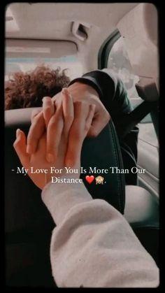 Cute Romantic Quotes, Baby Love Quotes, Romantic Love Song, Romantic Song Lyrics, Romantic Songs Video, Best Friend Song Lyrics, Best Friend Songs, Best Lyrics Quotes, Love Song Quotes