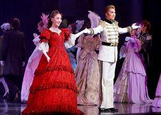 ギャラリー   宙組公演 『エリザベート-愛と死の輪舞(ロンド)-』   宝塚歌劇公式ホームページ