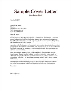 Sample beginning medical assistant cover lettermedical assistant letter astonishing sample cover letters for teachers with no experience teaching assistant cover letter sample no thecheapjerseys Choice Image