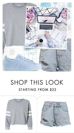 """""""♠ Keep Calm"""" by paty ❤ liked on Polyvore"""