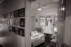 Rosie and Drew's Byron Bay Wedding | Polka Dot Bride