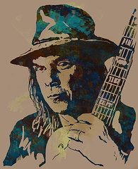 NEIL YOUNG posters - Google Search