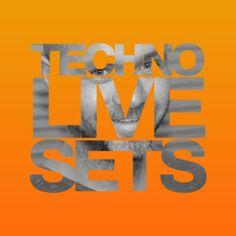 "Check out ""Cristian Dinu Dj Mix - Live Session - 29-12-2015"" by TechnoLiveSets on Mixcloud"