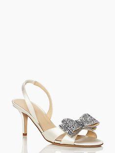 micah heels