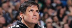 Dallas Mavericks owner Mark Cuban says 'horrible' state of college basketball hurting NBA