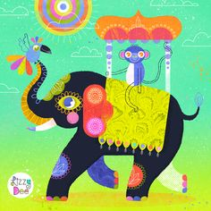 Decorated-Elephant.jpg