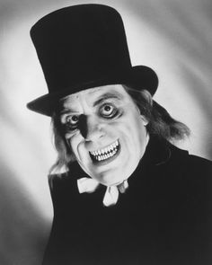 Lon Chaney Silent Film Cult Classic Actor London After Midnight The Hypnotist Horror Movie Photograph Picture Horror Vintage, Retro Horror, Horror Icons, Horror Films, Horror Art, Gothic Horror, Horror Monsters, Scary Monsters, Famous Monsters