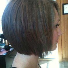 Super Short Bob Haircuts | 2013 Short Haircut for Women