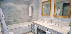 banheiro hotel de paris a monaco hotel