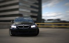 HD BMW Wallpapers/Backgrounds For Free Download 1920×1200 BMW Wallpapers (26 Wallpapers) | Adorable Wallpapers