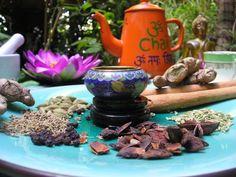 Satsang with Mooji: Mooji's Masala Chai