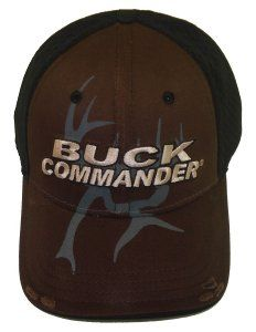 Duck Dynasty Hats and Caps For Sale | Fear The Beards ~ Duck Dynasty Blog